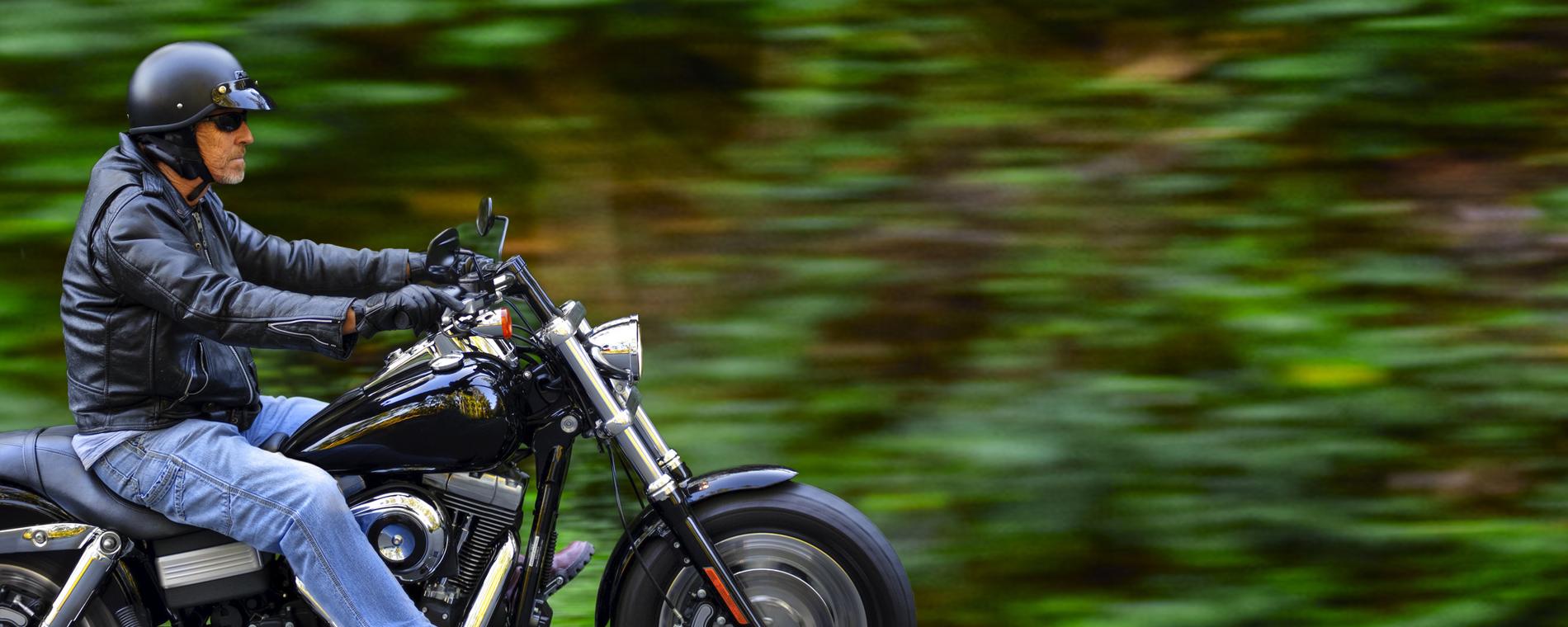 slider-1_0006_MOTORCYCLE